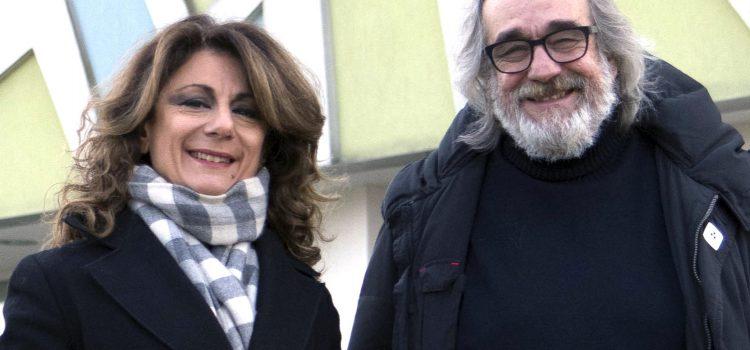 Premio Louis-Jeantet 2020 a Graziella Pellegrini e Michele De Luca